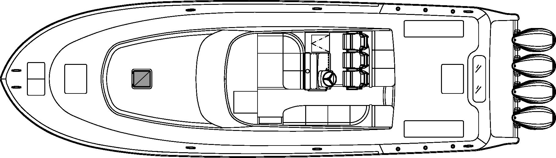 47fr horizontal