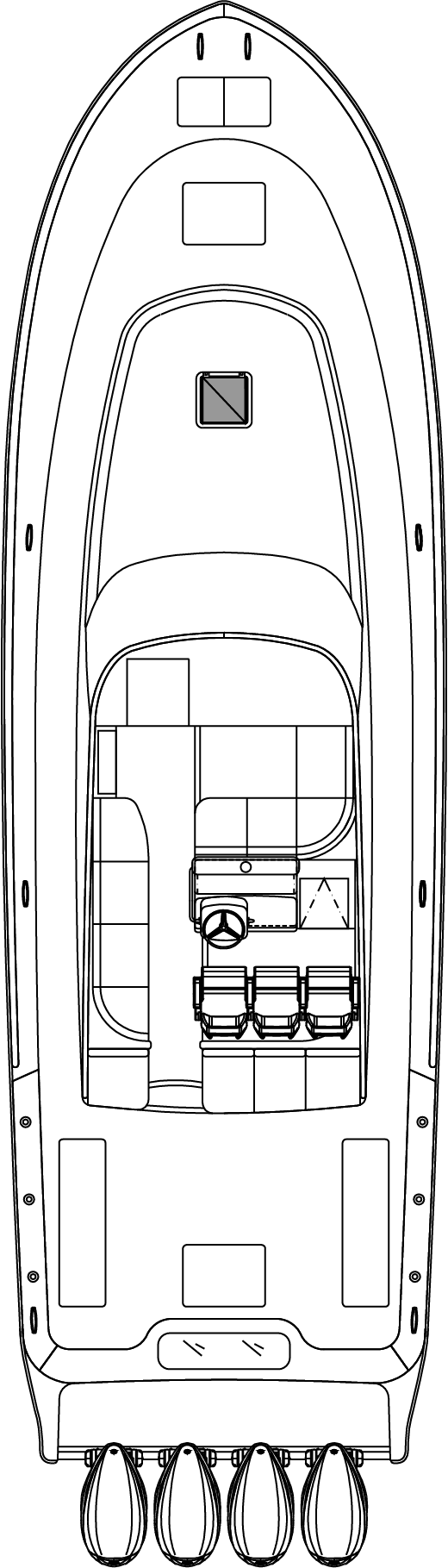 47fr vertical